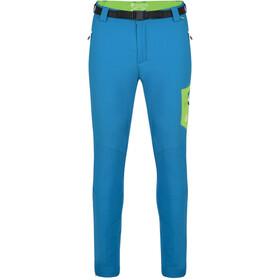 Dare 2b Disport Pantalones Hombre, petrol blue
